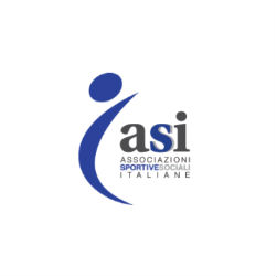 ASI: contributo per trasformazione in APS
