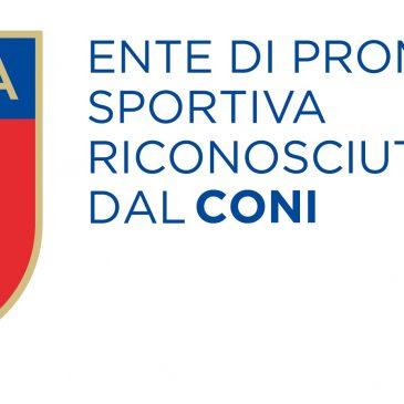 IMPORTANTE COMUNICAZIONE REGISTRO CONI